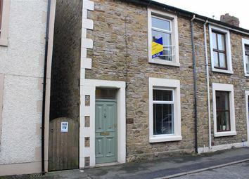 Thumbnail 2 bed end terrace house for sale in Water Street, Ribchester, Preston