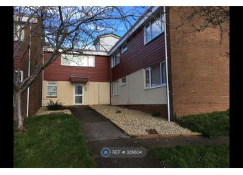 Thumbnail Studio to rent in St. Georges Court, Torquay