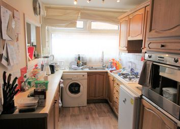 Thumbnail 6 bed terraced house to rent in Eastleigh Walk, London