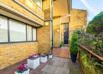 Thumbnail 1 bedroom flat for sale in Acklam Road, North Kensington
