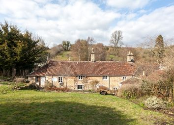 Thumbnail 3 bedroom semi-detached house for sale in Combe Hay, Bath