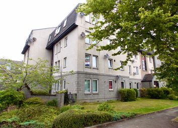 2 bed flat for sale in Gairn Mews, Gairn Terrace, Aberdeen AB10
