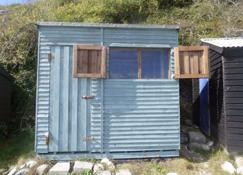Thumbnail Property for sale in Church Ope Cove, Portland, Dorset