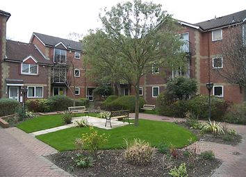 Thumbnail 2 bedroom flat to rent in Deneside Court, Newcastle Upon Tyne