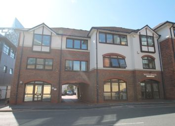 Thumbnail Property to rent in Gatsby Court, Holliday Street
