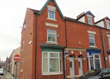 Thumbnail 5 bed end terrace house to rent in Victoria Road, Middlesbrough