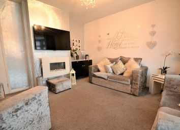 Thumbnail 2 bedroom semi-detached house for sale in Avondale, Swinton, Manchester