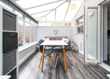 3 bed semi-detached house for sale in Maple Walk, Coventry CV6