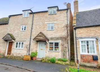 Thumbnail 3 bed property for sale in Mill Lane, Halford, Shipston-On-Stour