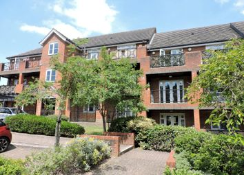 Thumbnail 2 bedroom flat to rent in Queens Acre, Queens Road High, Wycombe