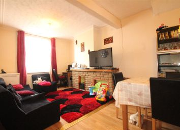 Thumbnail 2 bed property for sale in Glendish Road, London