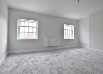 Thumbnail 1 bed flat for sale in 22 Hare Lane, Gloucester