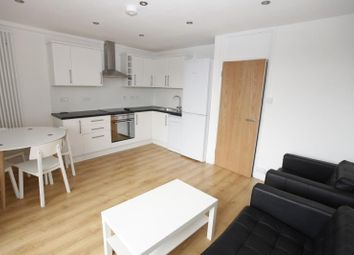 Thumbnail 4 bed maisonette to rent in Ambrose Street, Bermondsey