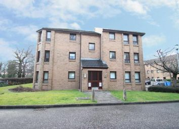 Thumbnail 2 bed flat for sale in Briarwood Court, Mount Vernon, Glasgow