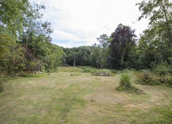 Thumbnail Land for sale in Scures Hill, Nately Scures, Hook