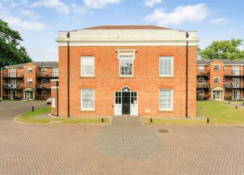 Thumbnail 2 bedroom flat for sale in Coundon House Drive, Coventry