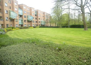 Thumbnail 2 bedroom flat for sale in The Crescent, Llandaff, Cardiff