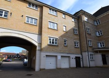 Trujillo Court, Eastbourne BN23. 3 bed flat