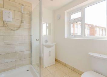 Thumbnail 4 bedroom property to rent in Osborne Gardens, Thornton Heath