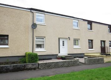 Thumbnail 3 bedroom terraced house for sale in Haughs Way, Denny