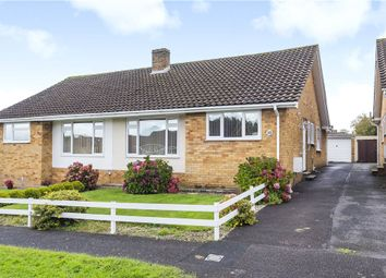 3 bed bungalow for sale in Thornton Road, Yeovil, Somerset BA21
