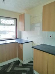 Thumbnail 2 bedroom terraced house to rent in Glenapp Place, Kilwinning, North Ayrshire