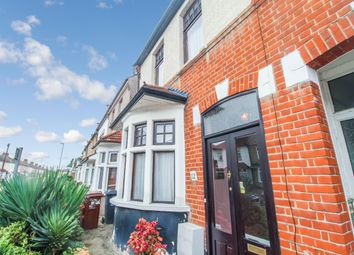 2 bed end terrace house for sale in Cambeys Road, Dagenham RM10