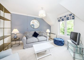 Thumbnail 2 bed property for sale in Dulwich Mead, Half Moon Lane, Herne Hill, London