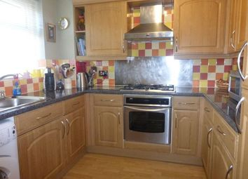 Thumbnail 2 bed property to rent in Oldfield Road, Ipswich