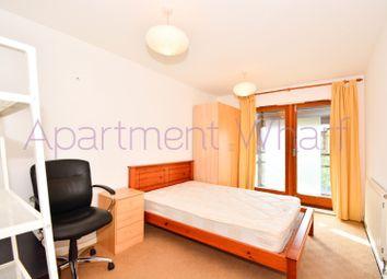 Room to rent in Ashton Street, London E14