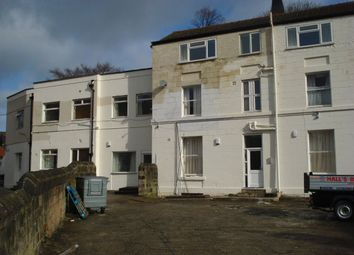 Thumbnail 1 bed terraced house to rent in Chapel Lane, Headingley, Leeds