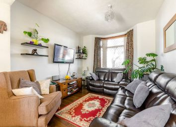 Thumbnail 5 bed property for sale in Grasmere Road, South Norwood