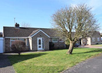 Thumbnail 3 bed bungalow to rent in Farm Close, Kidlington
