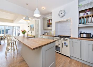 4 bed semi-detached house for sale in St. Margarets Grove, Twickenham TW1