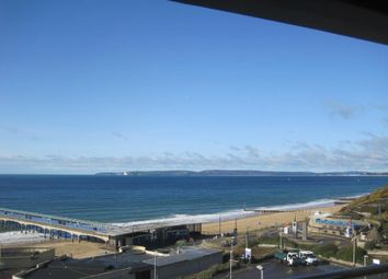 Thumbnail 2 bed flat for sale in Marina Close, Boscombe, Bournemouth
