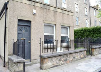 Thumbnail 1 bedroom flat for sale in 5 Portland Street, Leith