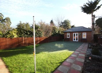 Thumbnail 4 bed semi-detached house to rent in Firs Drive, Cranford, Hounslow