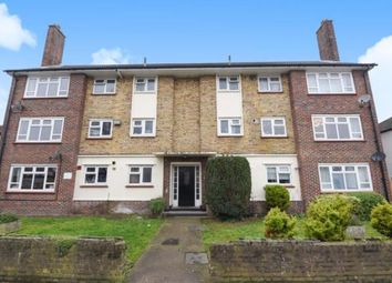 Thumbnail 3 bedroom flat for sale in Palace Road, Bromley
