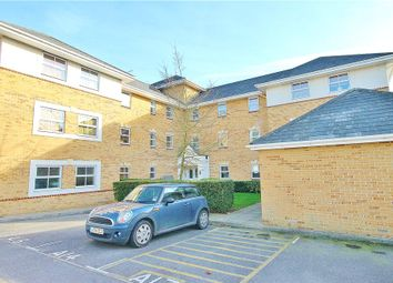 Thumbnail 2 bed flat for sale in International Way, Sunbury On Thames