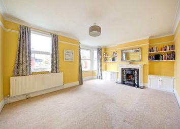 Thumbnail 2 bedroom maisonette for sale in Kingston Road, London