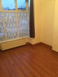 Thumbnail 2 bed terraced house to rent in Arden Road, Smethwick, Birmingham, West Midlands