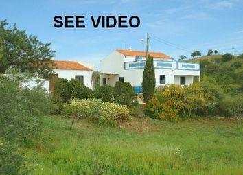 Thumbnail 3 bed villa for sale in B149, Santa Catarina, Portugal