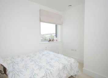 Thumbnail 2 bed flat for sale in Station View, Guildford