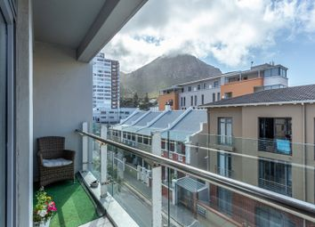 Thumbnail Apartment for sale in Beach Road, Muizenberg, Cape Town, Western Cape, South Africa