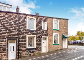 Thumbnail 3 bed terraced house for sale in Cumberland Street, Colne, Lancashire, .