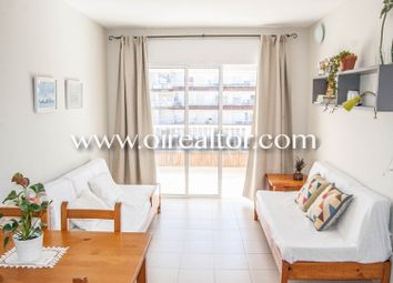 Thumbnail 1 bed apartment for sale in Els Pins, Blanes, Spain