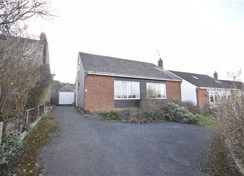 Thumbnail 4 bed detached house for sale in Blackhorse Lane, Bristol