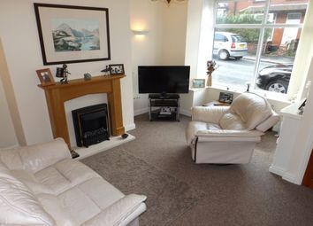 Thumbnail 2 bed property to rent in Geoffrey Street, Chorley