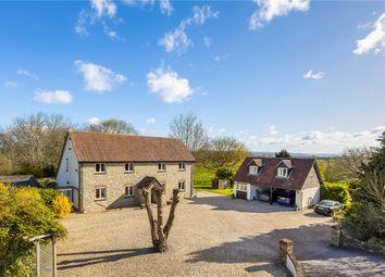 Burtle, Bridgwater, Somerset TA7. Property for sale