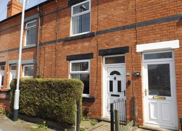 2 bed property to rent in Belle Isle Road, Hucknall, Nottingham NG15